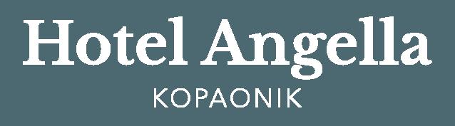 Hotel Angella | Hotel & SPA, Kopaonik